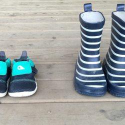 shoes-1496688_1280