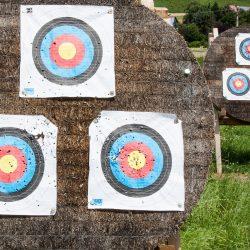 target-1500948_1280