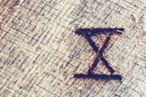 roman-numeral-1005700_1280