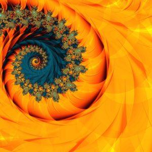 fibonacci internet